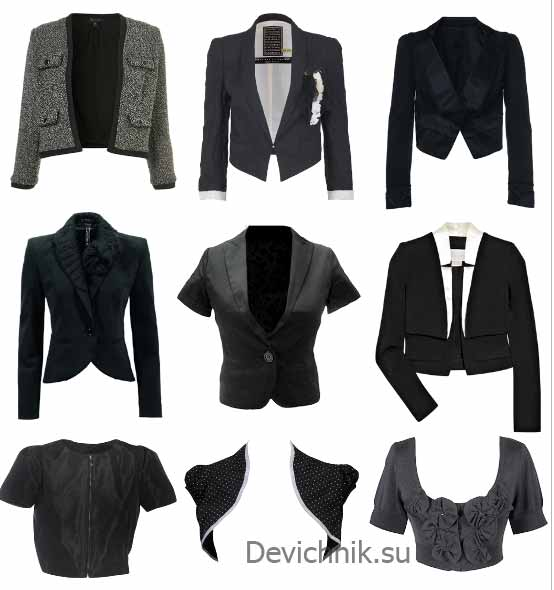 Блузки и юбки школьные купить